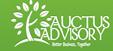 Auctus Advisory. Hamilton