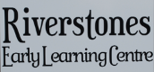 Riverstones Early Learning Centre Lumsden South Island