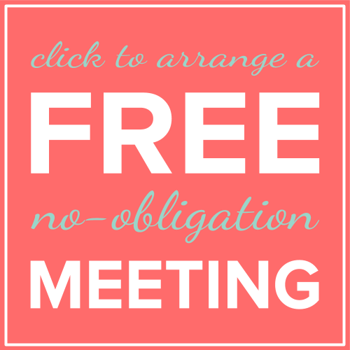 Click to Arrange A Free No-Obligation Meeting