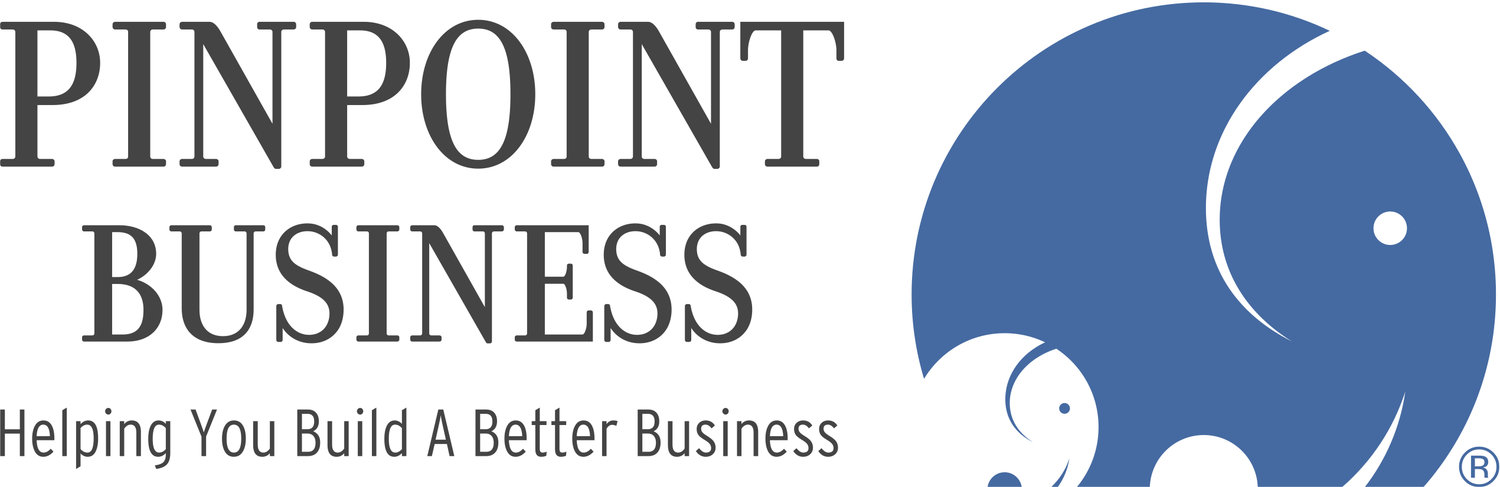 Pinpoint Business