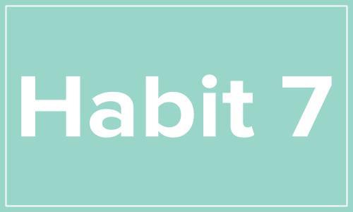 Habit 7.jpg