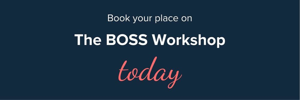 Book your place on The BOSS Workshop today.jpg