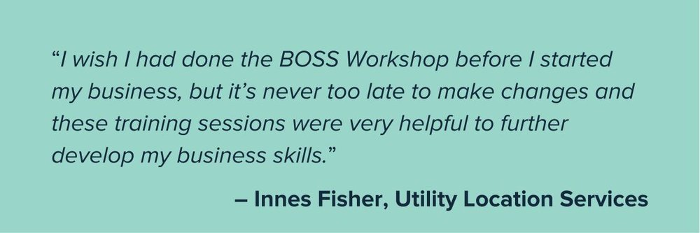 BOSS Benefits Panel INNES QUOTE.jpg