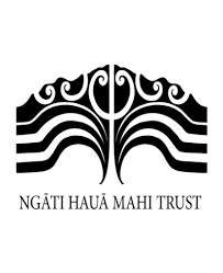 Ngati Haua Mahi Trust.png