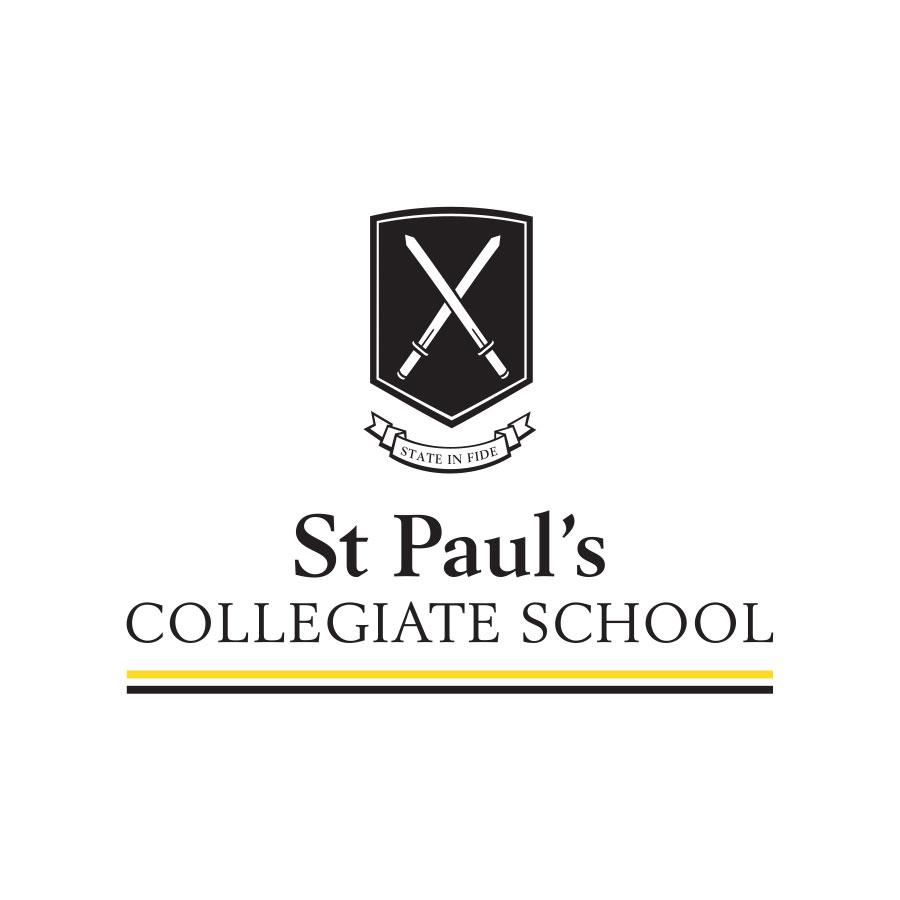St Pauls collegiate.jpg