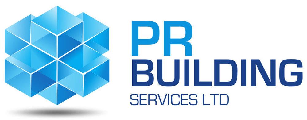 PR Building.jpg