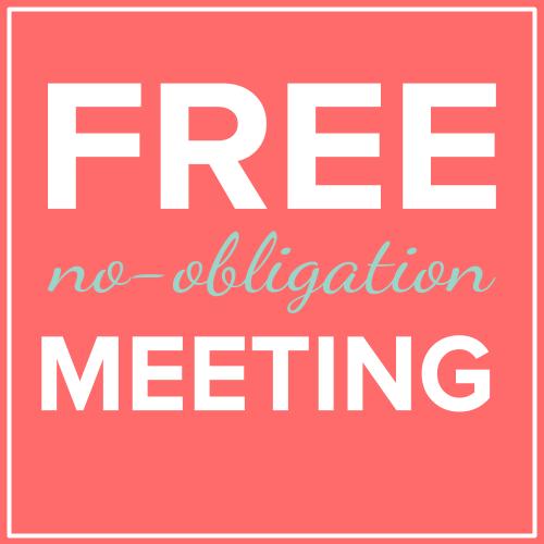 FREE Meeting logo.png
