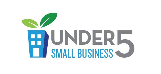 Under 5 Logo - Screen Shot Final.png