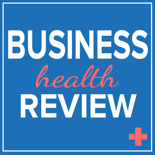 Health Review logo.png
