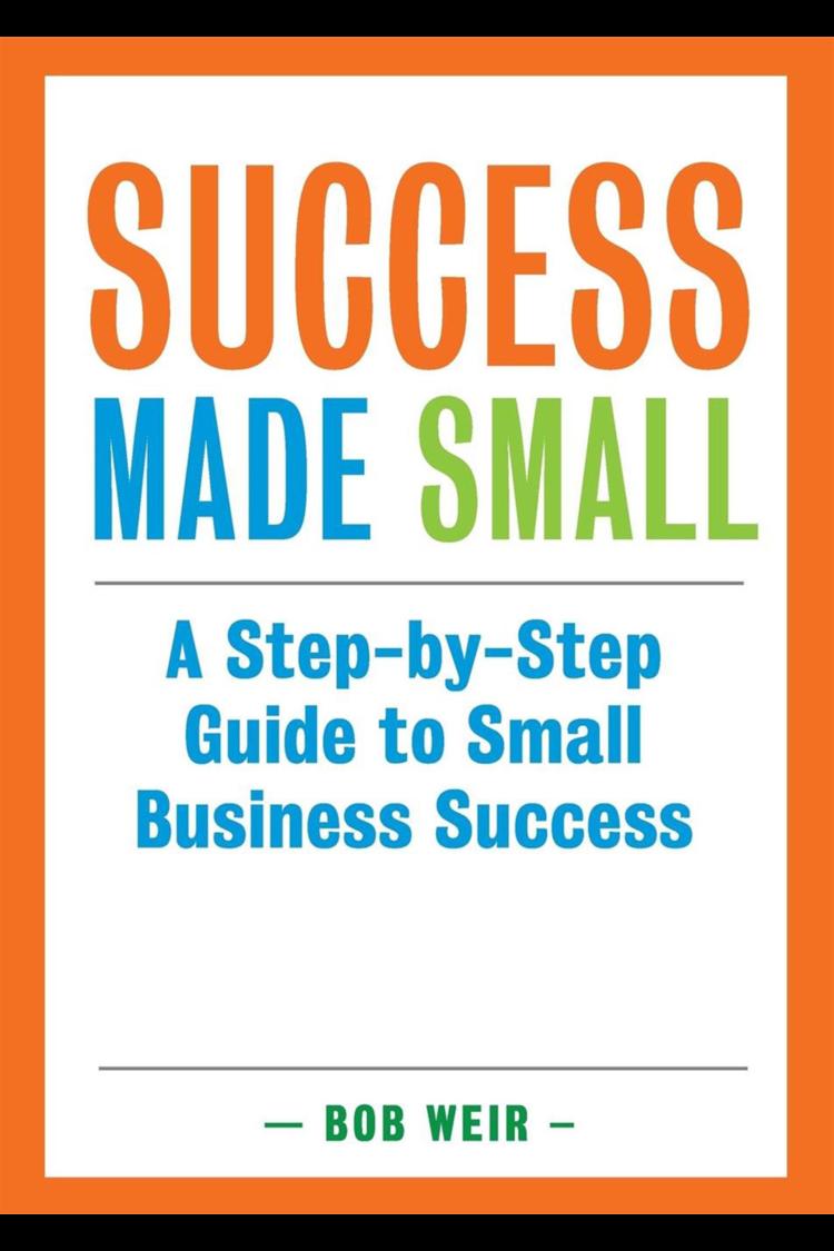 successmadesmall.png