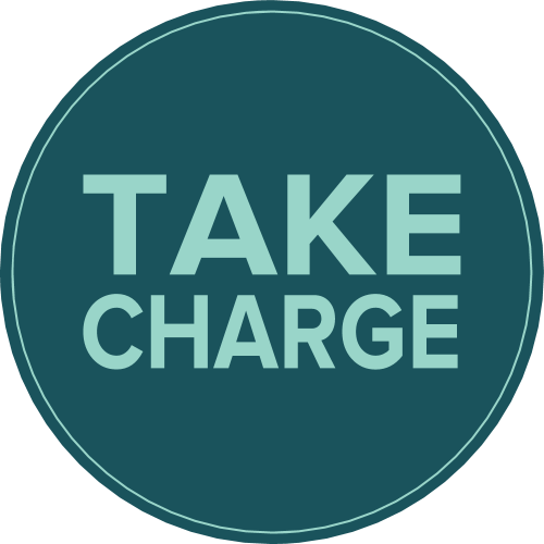 Take Charge FINAL.png