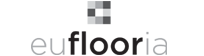 Euflooria-Logo.png