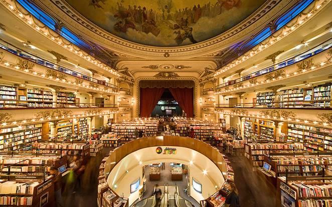 bookstore-theatre-el-ateneo-buenos-aires-designboom-01.jpg.662x0_q70_crop-scale.jpg