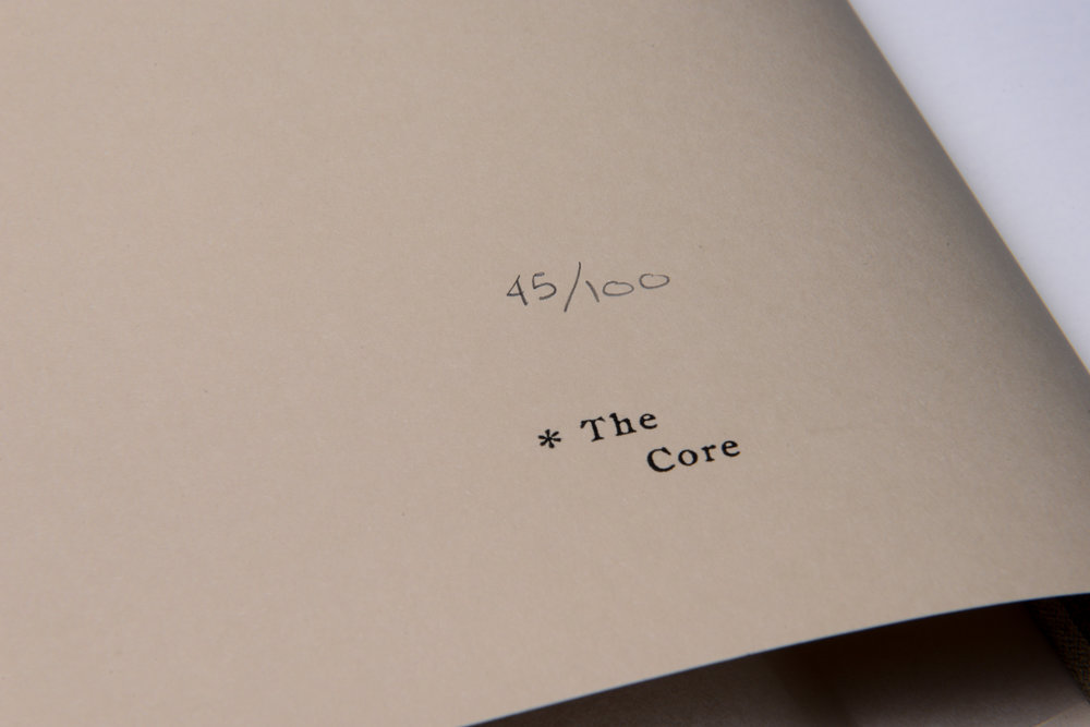 The Core-101.jpg