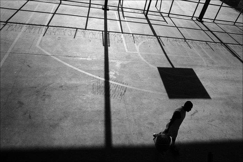 Photograph by Klavdij Sluban