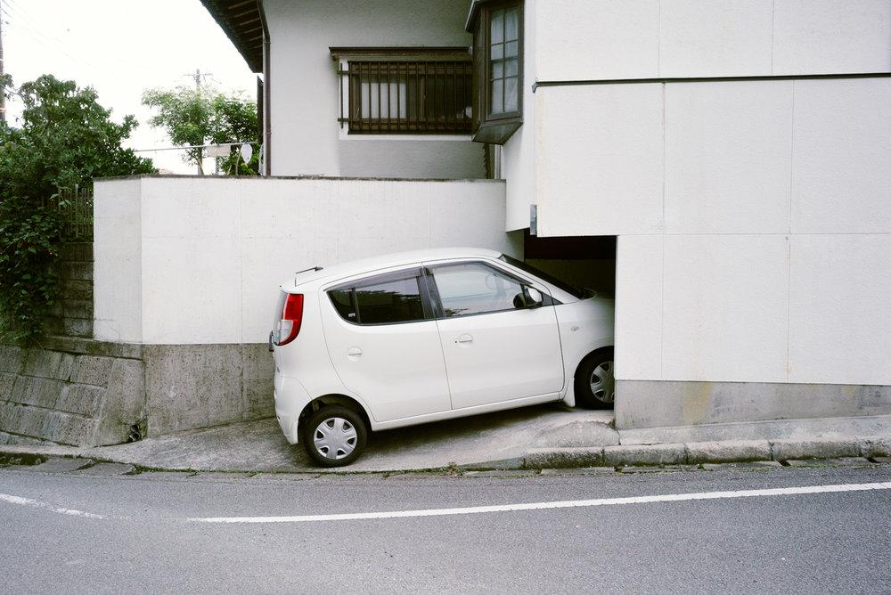 Mankichi Shinshi