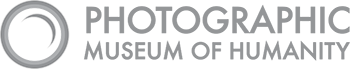 PH museum logo.png