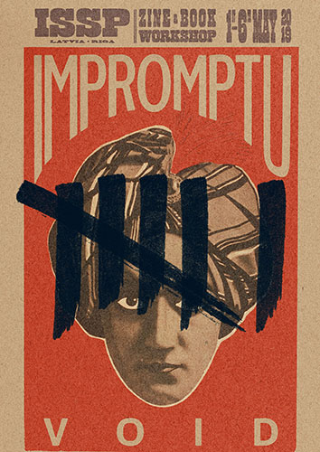 VOID Impromptu issp poster new.jpg