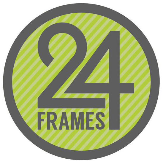 24 Frames sm.jpg