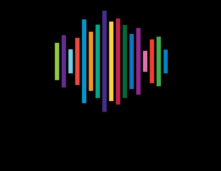 griffin-wink-logo-black.png