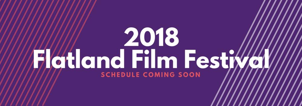 2018 Flatlad Film Festival.png