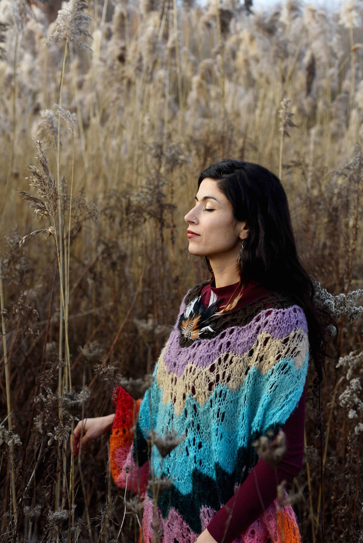 PhoenixRising-transformation-Rehana-grass-sm.JPG