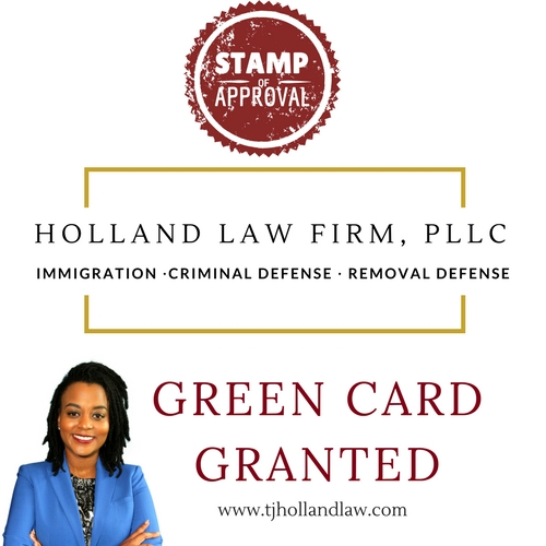 Green Card Granted with Photo.jpg
