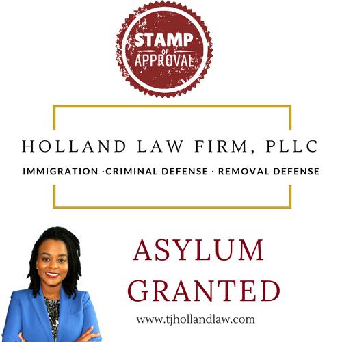 Houston Asylum Attorney.png