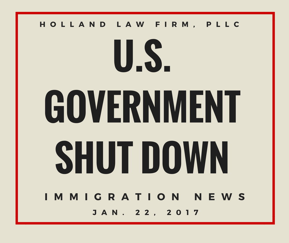 U.S. Government Shut Down (1).png