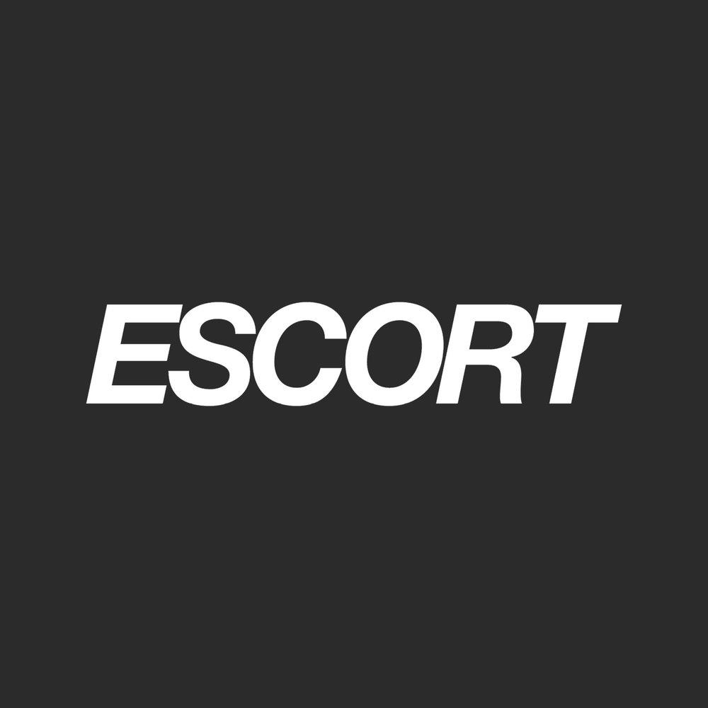 Escort Trend Report
