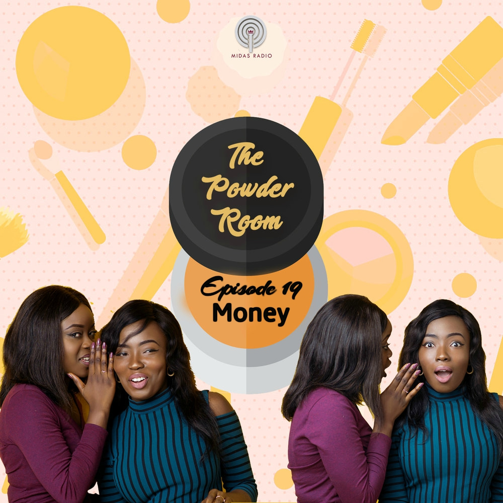 The+Powder+Room money.jpg