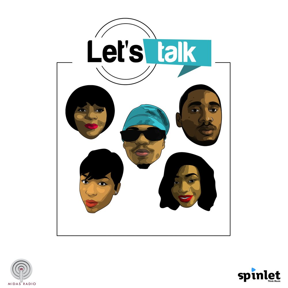 Lets Talk design.jpg