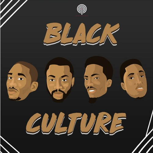 Screenshot_2018-08-28 Black Culture Free Listening on SoundCloud.png