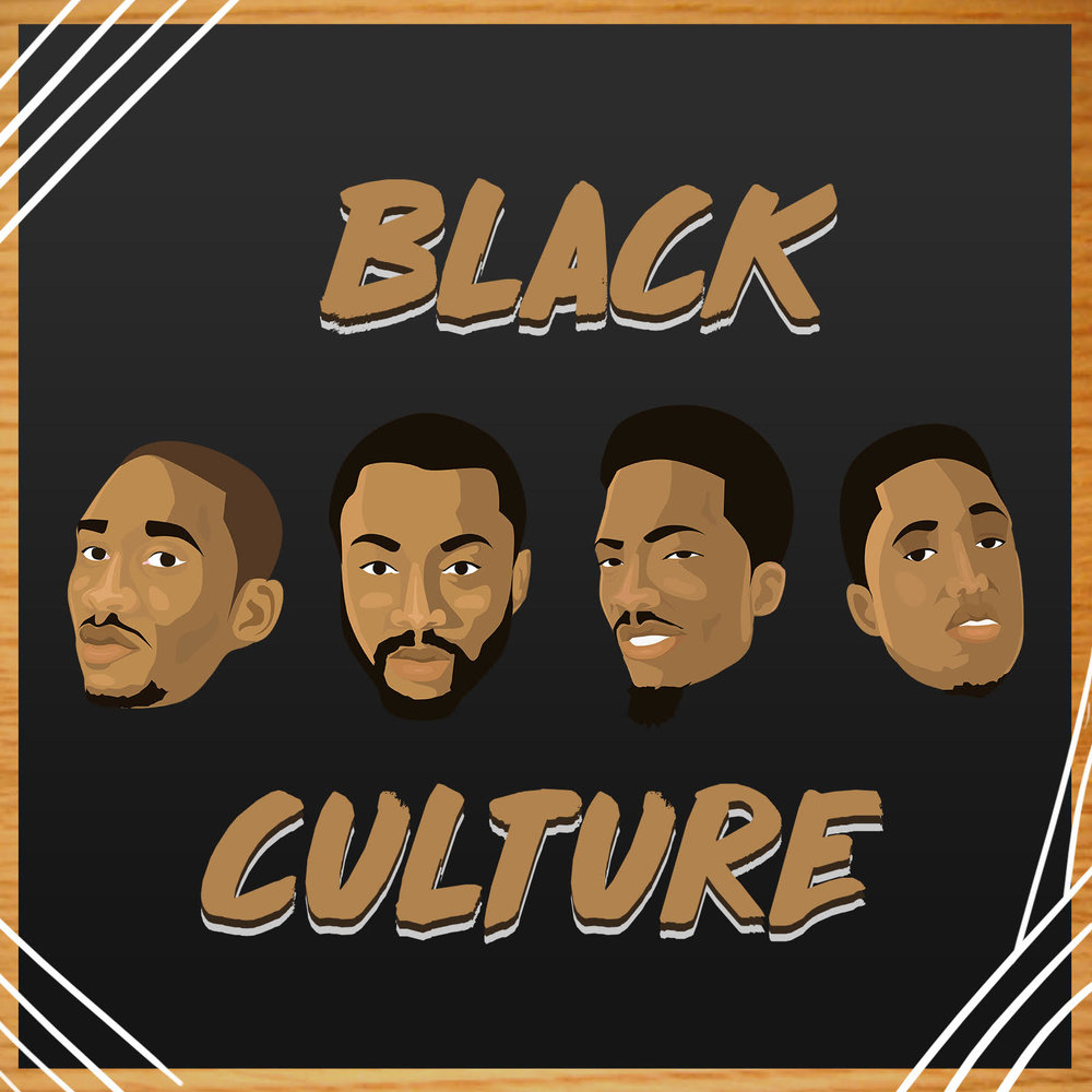 Black Culture Image.jpg
