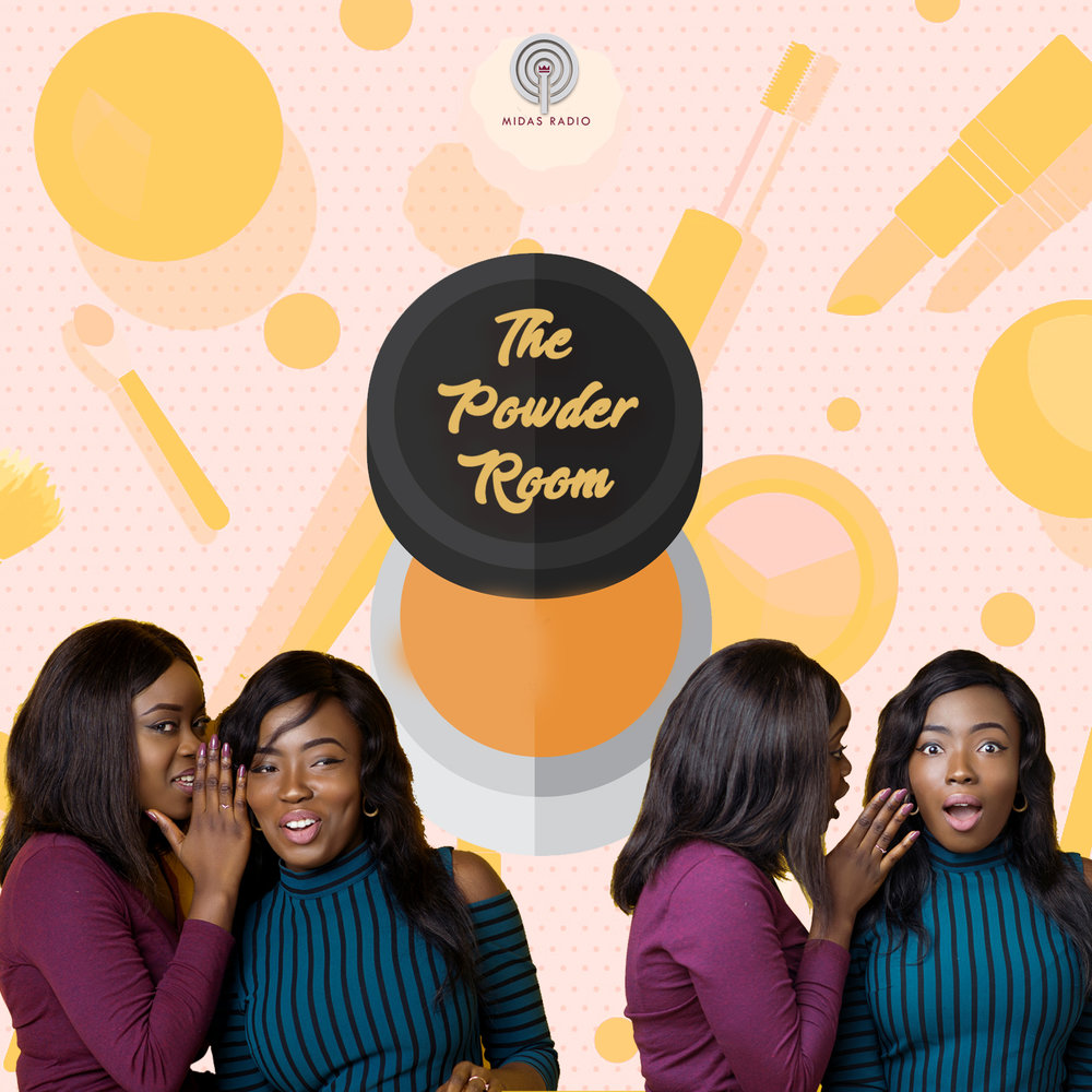 The+Powder+Room.jpg
