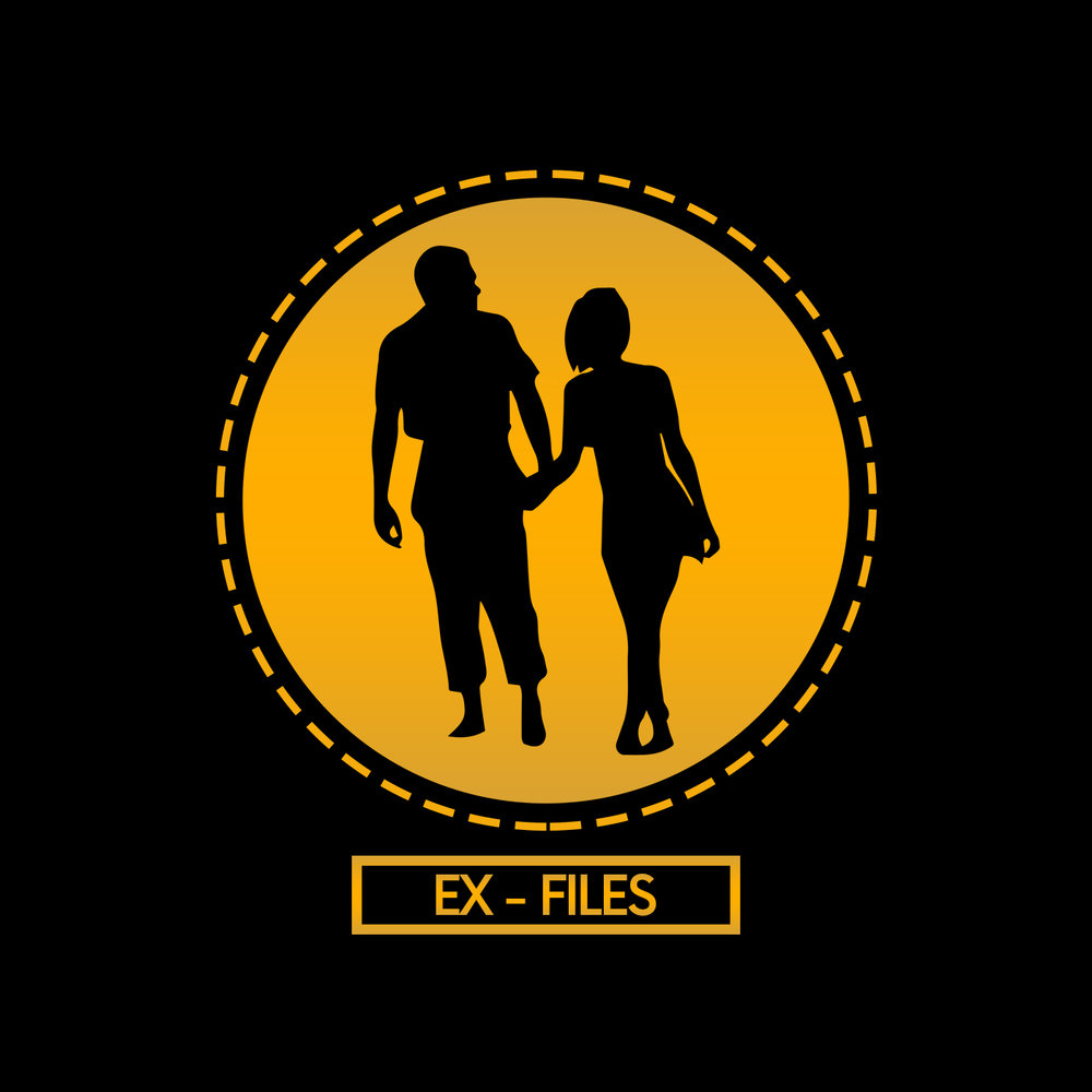 EX Files Logo on Black.jpg
