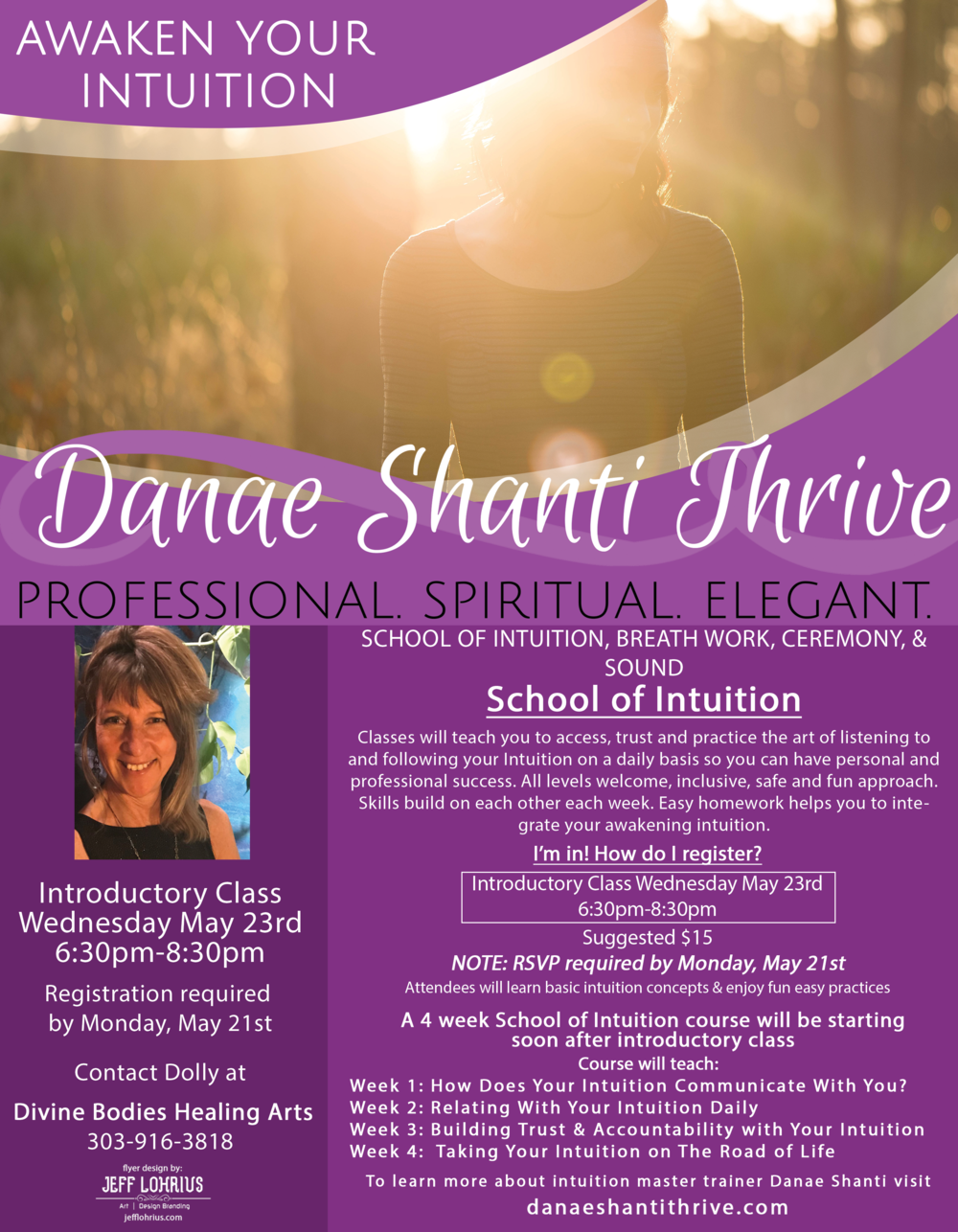 Danae_Flyer_SOI_Front_New.png