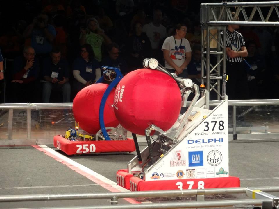 2014 robot.jpg