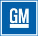 General-Motors.jpg
