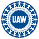 2.0 Amalgamated-Local-686-UAW.jpg