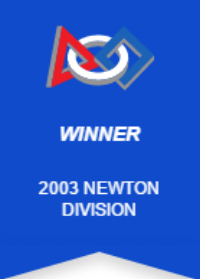 2003 NEWTON.PNG