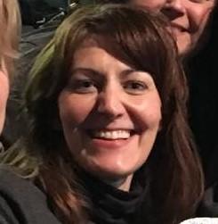 Debbie Zapp
