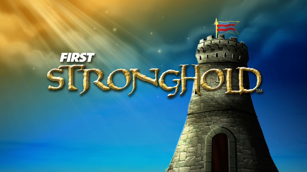 FIRST-Stronghold-Thumb.png