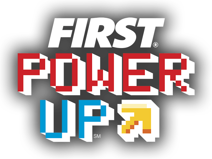hero-power-up-logo-floating.png