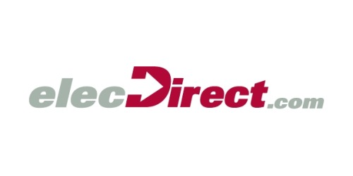 elecdirectcom-wide.jpg