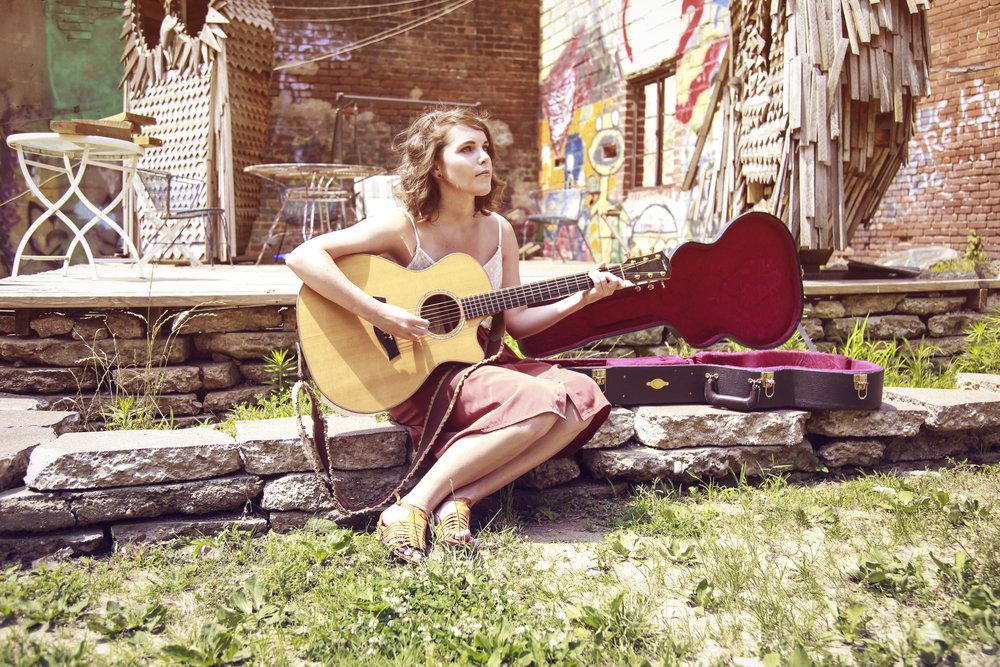 Taylor31.jpg