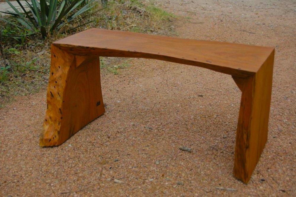 Mesquite Bench0001 copy.jpg