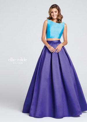 be48a4ead05 EW117009 A Ellie WIlde Prom Dresses 2017.jpeg
