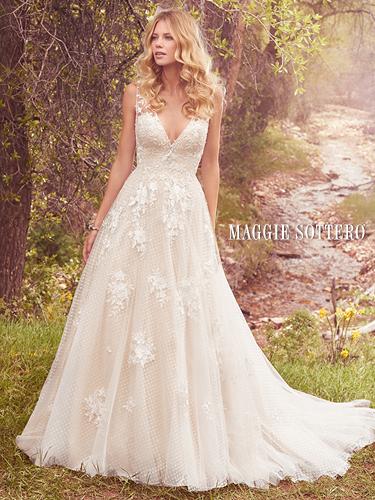 Maggie-Sottero-Meryl-7MS339-Main.jpg