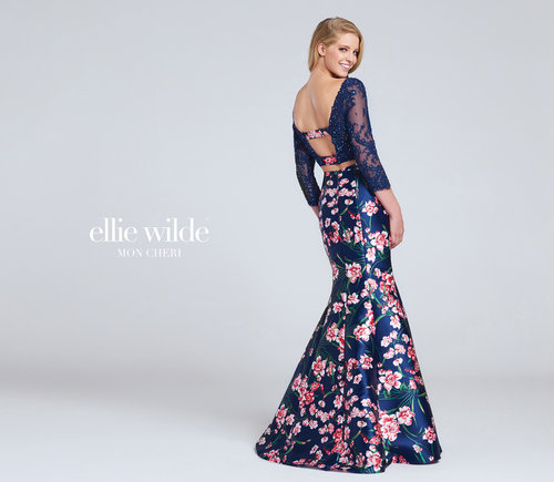 af2febbe807 EW117090 B Ellie WIlde Prom Dresses 2017.jpeg